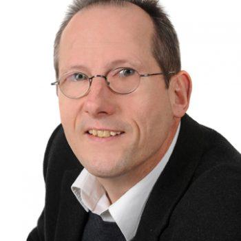 Holger Platzmann